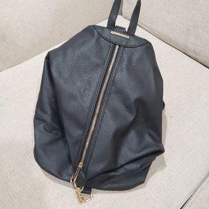 Rampage Backpack
